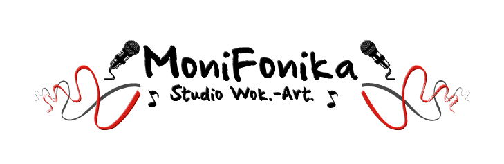 Studio Wokalne Monifonika
